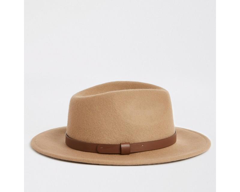 Camel Hats